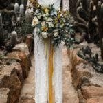 Woods & Bloom, Sunshine Coast Florist, Brisbane Florist, Sunshine Coast Wedidng Flowers, Sunshine Coast Weddings, Maleny Florist, Queensland Wedding Florist, Queensland Weddings