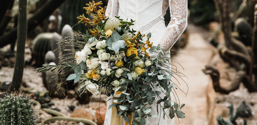Australian Grown, Boho, Botanical, Boutique Wedding Florist, Brisbane Wedding Florist, Brisbane Weddings, Byron Bay Wedding, Environmentally Friendly Values, Event Florals, Floral Foam Free, Gold Coast Weddings, Hire Collection, Individualism, Locally Grown, Love is Love, Maleny Florist, Maleny Weddings, Marriage Equality, Queensland Florist, Queensland Wedding Florist, Queensland Weddings, Seasonal Flowers, Sunshine Coast Florist, Sunshine Coast Weddings, Unique, Vintage Vessels, Wedding Florals Bouquets, Wedding Florist, Woodland